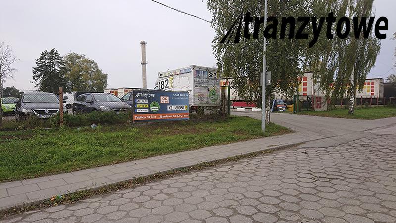 tranzytowe.pl